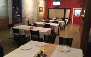 Arpeggios Lounge & Event Center, Opelousas, Louisiana