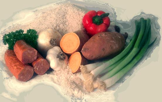pic of food