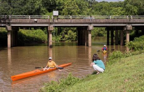 Arnaudville, Louisiana