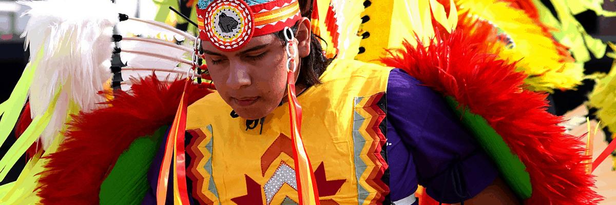 Experience Louisiana Festival in Eunice