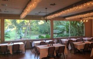 Toby's Lounge & Reception Center in Opelousas, Louisiana
