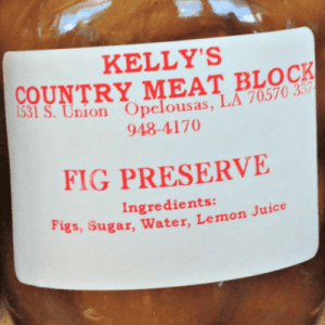 Kelly's Country Meat Block & Diner